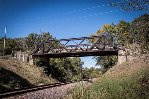 terror bridge fort dodge iowa 13 of iowa s most haunted