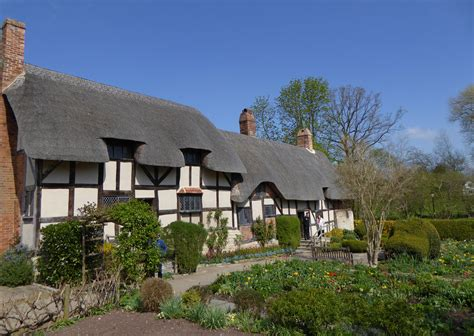 Hathaway Cottage by Hathaway S Cottage Residence In Stratford