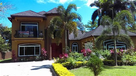 5 bedroom 3 bathroom house 2018 5 bedroom 5 1 2 bathroom house for sale in tower isle coast at border of st st