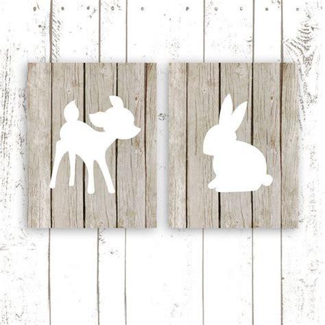 Modern Nursery Wall Decor Best 25 Woodland Nursery Prints Ideas On Pinterest Woodland Creatures Nursery Woodland