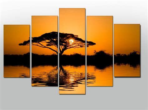 canvas prints wall art designs cheap canvas wall art cheap canvas art