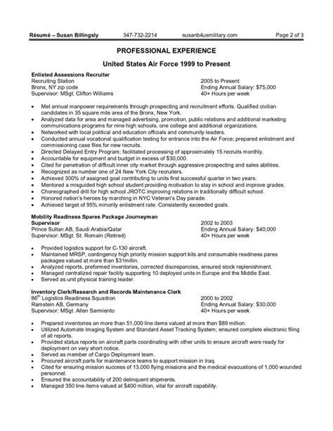 Federal Resume Template Word Lechebnizavedenia Com Federal Resume Template Microsoft Word