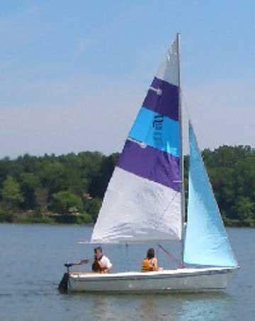 go fund me sailboat precision 15 sailboat for sale used sailboats