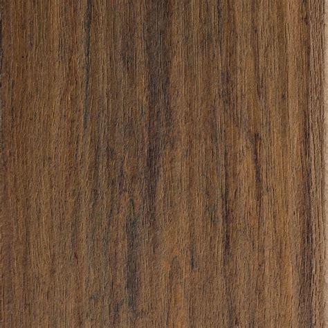 timbertech earthwood evolutions legacy collection