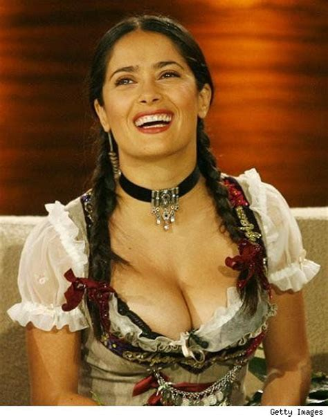 Salma Hayek Meme - 197 best images about salma hayek for the world on