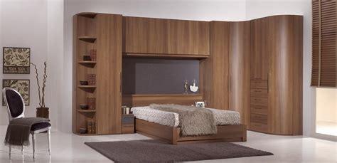 armarios para dormitorios matrimoniales