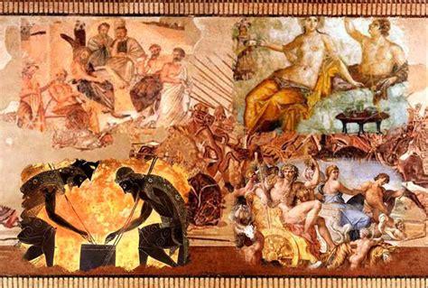 las imagenes artisticas en nuestro entorno el arte pict 211 rico y su relaci 211 n con la historia de la