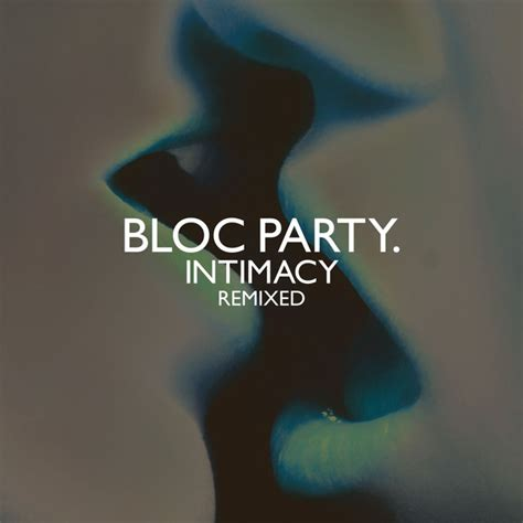 bloc your visits are getting shorter intimacy remixed by bloc on spotify
