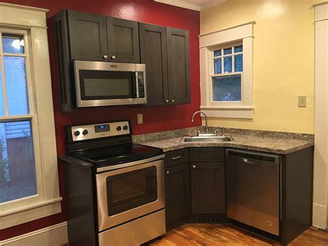 shaker kitchen cabinets online buy graystone shaker kitchen cabinets online