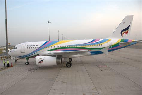 TAT e Bangkok Airways per promuovere la Thailandia con ...