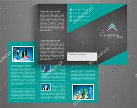 trifold brochure templates tri fold brochure template 36 free psd ai vector eps