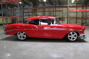 1956 chevy bel air for sale by owner autos post