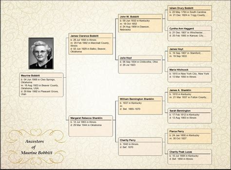 10 best free genealogy software