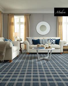 Which Has More R Value Carpet Or Carpet Pad - 1000 images about tuftex carpet trends on
