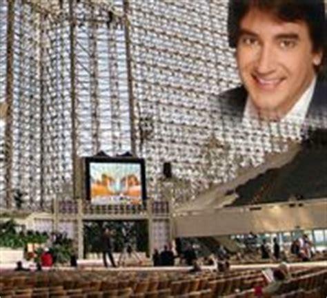 dante gebel nuevo pastor de la catedral de cristal dante gebel ser 225 el nuevo pastor de la catedral de cristal