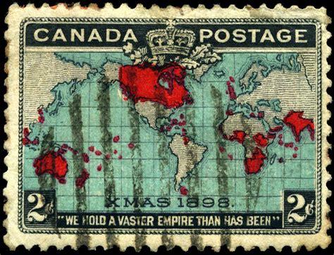 canadian christmas wikipedia file st canada 1898 2c blue jpg wikimedia commons