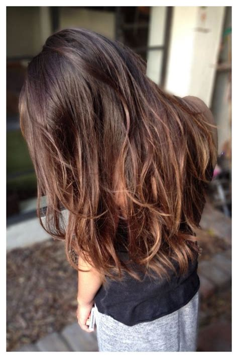 remy long layered halo extensions 25 best ideas about halo hair extensions on pinterest
