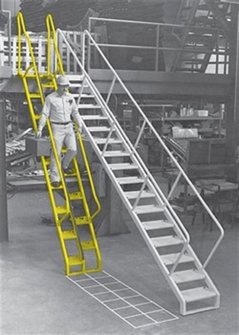Tiny Häuser Usa by Small Scale Homes Space Saving Stairs Ladders For Small