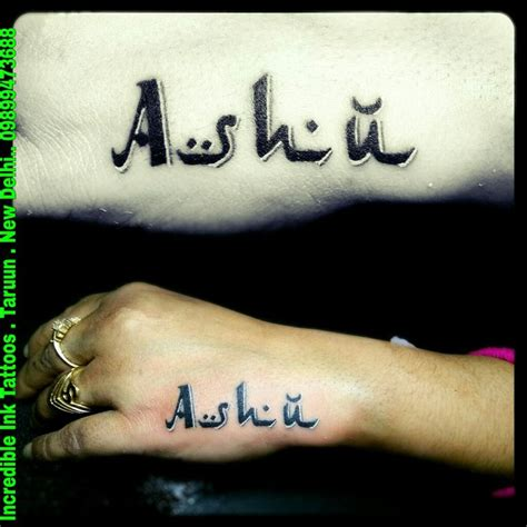 Tattoo Name Ashu | 190 best images about incredible ink tattoos and tattoo