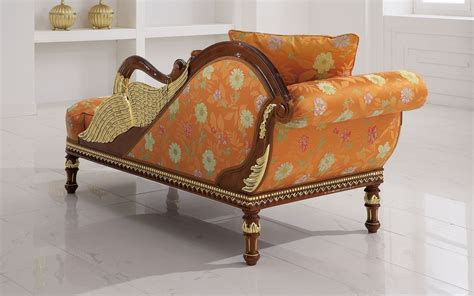 classic chaise classic chaise longue luxor finkeldei
