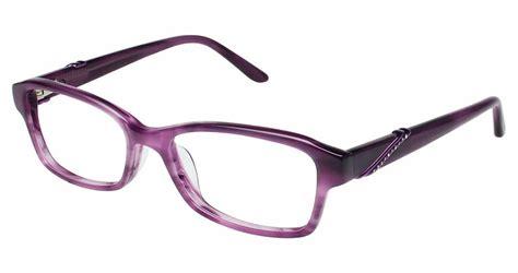 tura r312 eyeglasses free shipping
