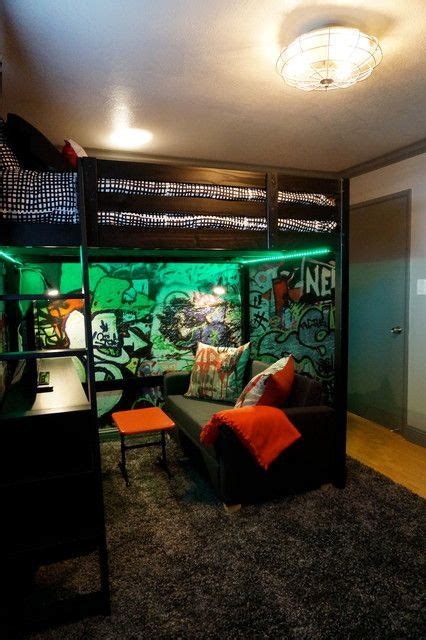 perfect teenage bedroom ordinary perfect teenage bedroom 3 teen boys gaming