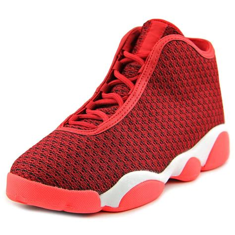basketball shoe us horizon youth us 5 basketball shoe jet
