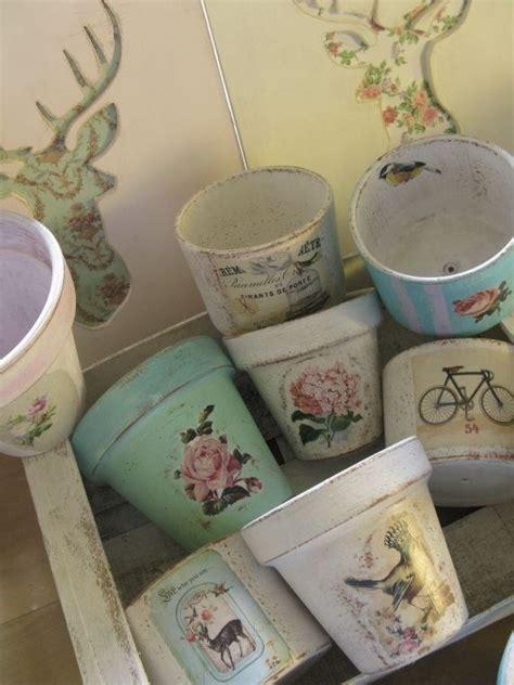 imagenes de jarras vintage centro de mesa maceta vintage bodas xv a 241 os bautizo