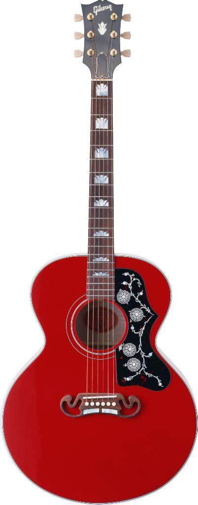 imagenes png guitarras la guitarra taringa