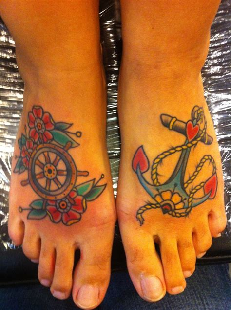helm tattoo design best 25 helm ideas on