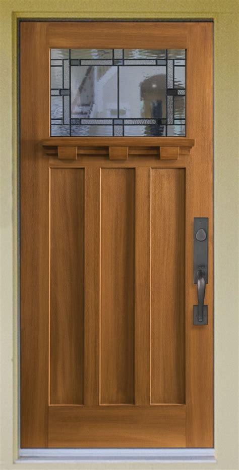 masonite exterior steel doors new doors masonite