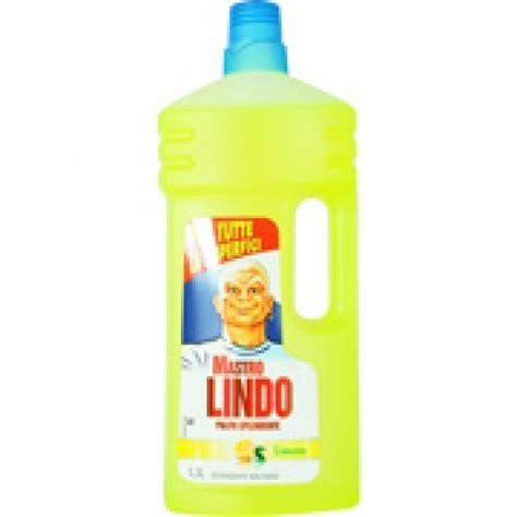 mastro lindo pavimenti detergente multiuso mastro lindo limone litri 1 t mart