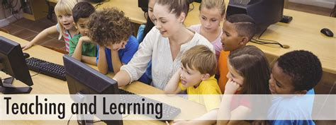 Nj Search Education New Jersey Department Of Education