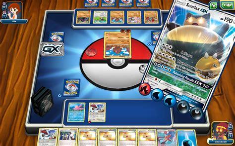 Kartu Trading Card Tcg Lickitung 1 pok 233 mon tcg android apps on play