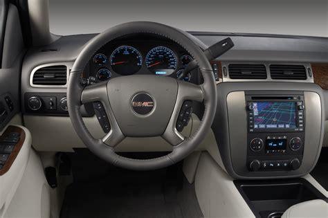 car engine manuals 2002 gmc sierra 1500 seat position control 2007 13 gmc sierra 1500 consumer guide auto