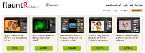free online photo layout editor free on ine photo editor