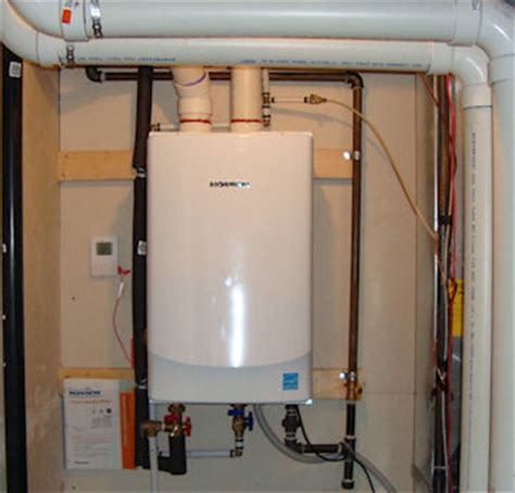 Gas Plumbing Supplies by Plumbing Gas Fitting Airdrie Water Tanks Big
