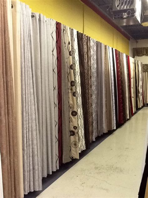 Ready Made Drapery Toronto Drapery King 647 219 1714 Mark