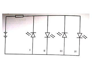 Sambungan Besi Kuning Drat Dalam 14 X Sambungan Selang 516 Inch galeri cikgu norliza koleksi soalan khb pmr 2012 1