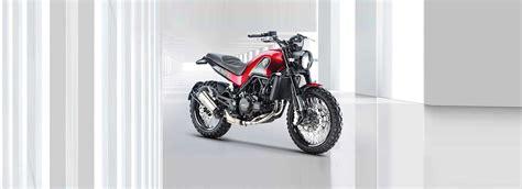 abaylargrup motosiklet
