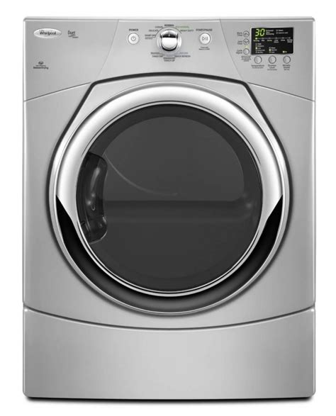 gas dryer electric dryer repair service and maintenance service cost