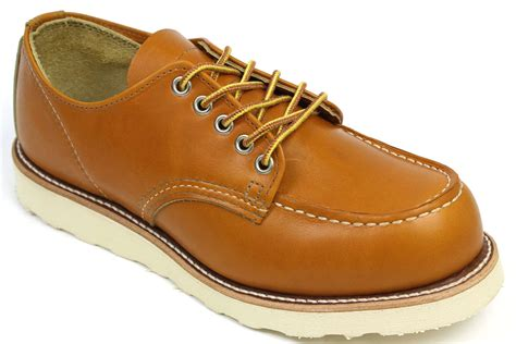 red wing irish setter boat shoes red wing irish setter boat shoes style guru fashion