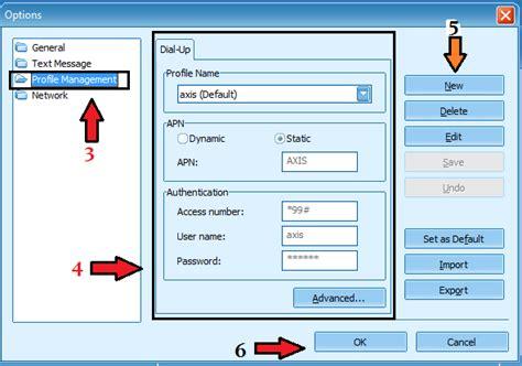 cara setting psiphon agar cepat konek telkomsel berikut cara setting modem vodafone telkomsel xl 3 axis