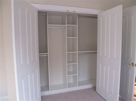 built in shelves custom built in shelves custom home builder in northern