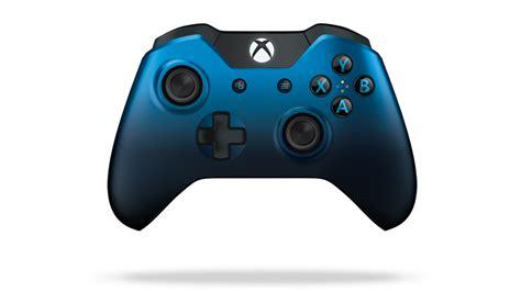 Xbox One Controller Lackieren Lassen by Dusk Shadow Controller Xbox