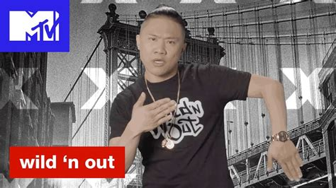 kevin hart wild n out timothy delaghetto wants kevin hart to play him wild n