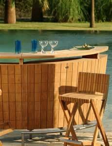 Merveilleux Bar Exterieur De Jardin #1: sb07000_bb07000..jpg