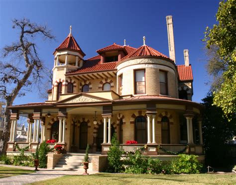 victoria house 50 finest victorian mansions and house designs in the world photos