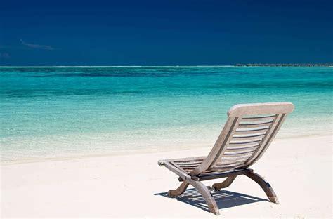 turisti per caso zanzibar zanzibar relax viaggi vacanze e turismo turisti per caso