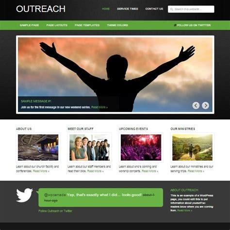 236 Best Web Design Images On Pinterest Web Layout Website Designs And Website Layout Top Website Templates